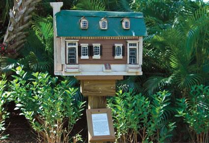 High Definition Garden Photo Tours Garden Images Garden
